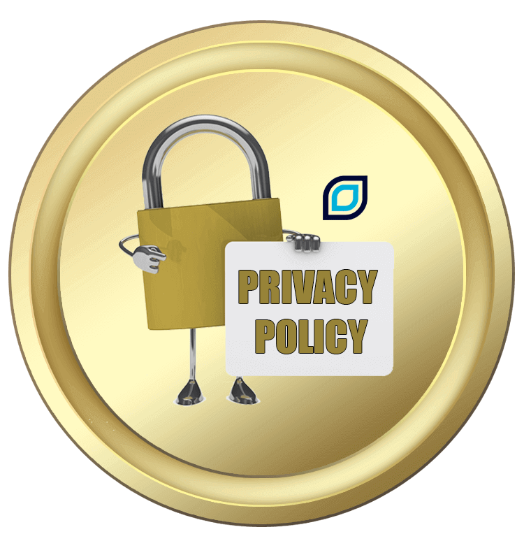 Noushost - Privacy Policy